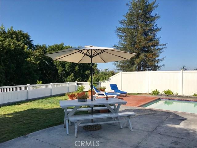 25262 Monte Verde Drive, Laguna Niguel, CA, 92677