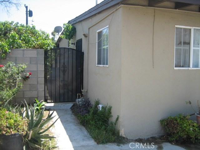 7438 Eddy Avenue Riverside, CA 92509 - MLS #: CV17169844
