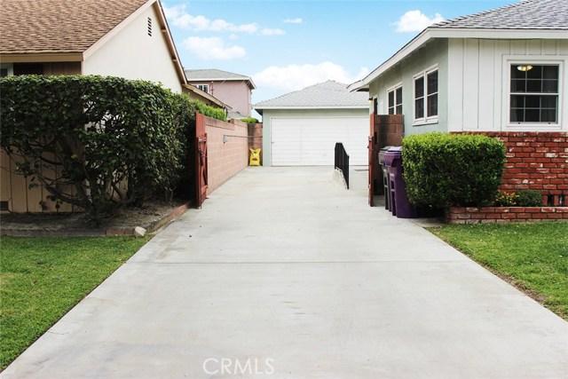 2231 Lomina Av, Long Beach, CA 90815 Photo 18