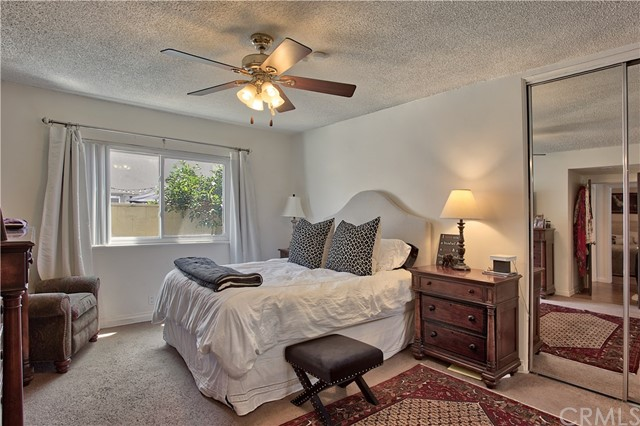 287 E 16th Place Costa Mesa, CA 92627 - MLS #: PW18212039