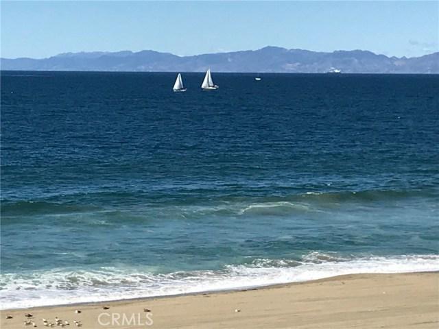 1710 Esplanade E, Redondo Beach, CA 90277