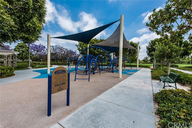 1411 Abelia, Irvine, CA 92606 Photo 41