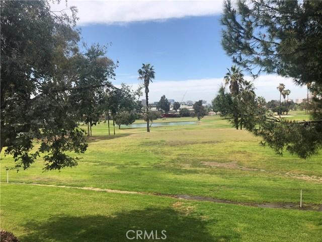 6 Arboles, Irvine, CA 92612 Photo 1