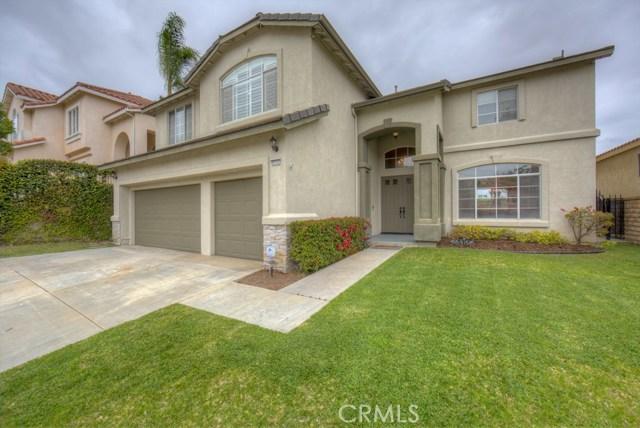 5202 S Chariton Ave, Los Angeles, CA 90056 photo 4