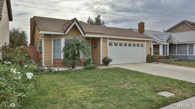 , CA  is listed for sale as MLS Listing CV18002550