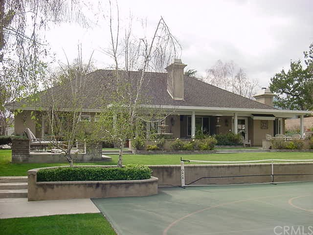 5981 Layton Street,Alta Loma,CA 91737, USA