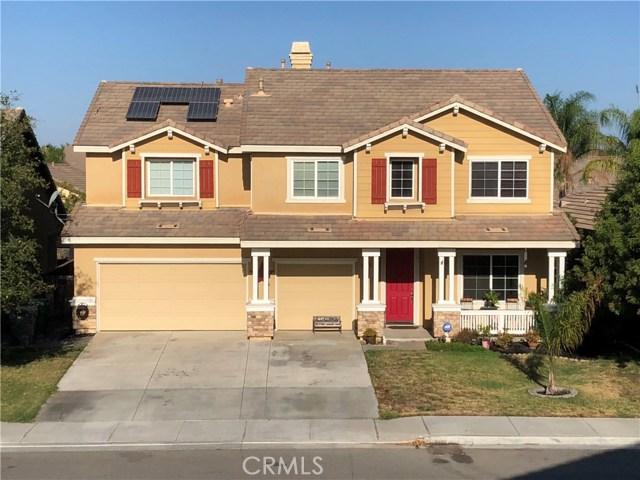 Murrieta Homes for Sale -  Two Story,  37071  Tree Ridge Drive