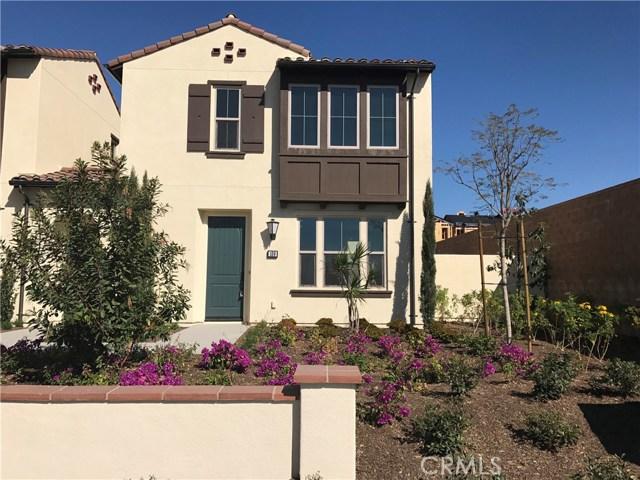 109 Outwest, Irvine, CA 92618 Photo 6