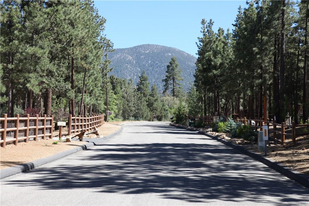628 Cedar Glen Drive, Big Bear, CA, 92314