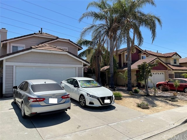14373 Green Vista Drive, Fontana, California 92337, 3 Bedrooms Bedrooms, ,2 BathroomsBathrooms,Residential,For Sale,Green Vista,IV21094092