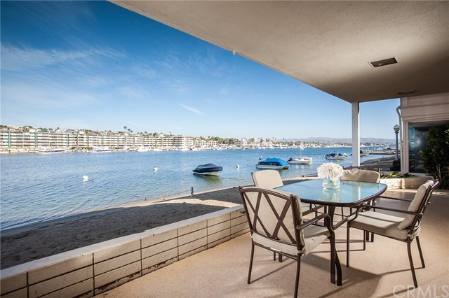 416 Via Lido Nord, Newport Beach, CA 92663 Photo