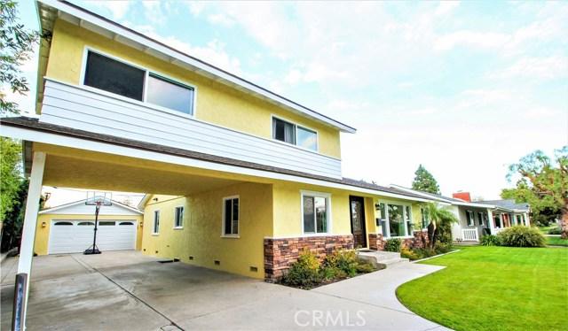 909 W Wilhelmina St, Anaheim, CA 92805 Photo 1