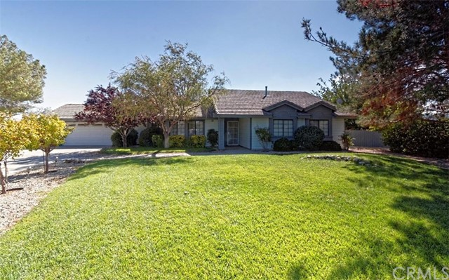 19196 Cochise Place, Apple Valley CA 92308