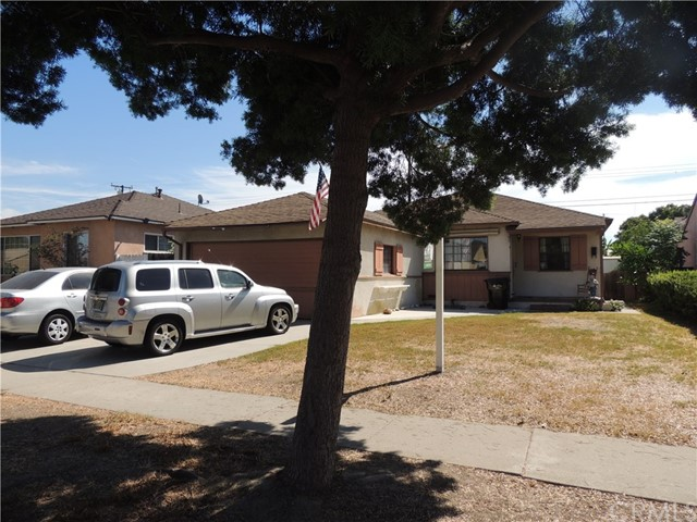 15502 Crossdale Avenue, Norwalk CA: http://media.crmls.org/medias/8c940065-4bb6-47d9-be43-3fef48f2c925.jpg