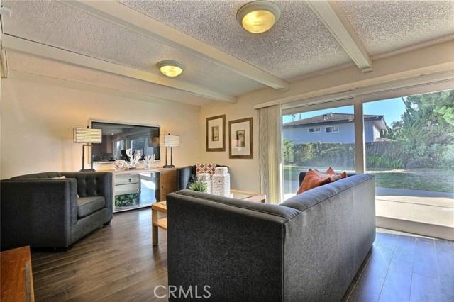 6044 Scotmist Drive Rancho Palos Verdes, CA 90275 - MLS #: WS17194271