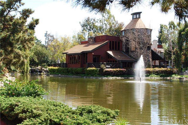 9315 Summertime Lane  Culver City CA 90230