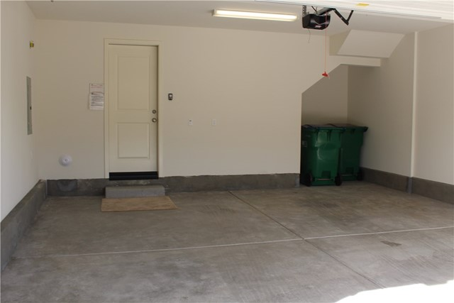 111 Briarberry, Irvine, CA 92618 Photo 16