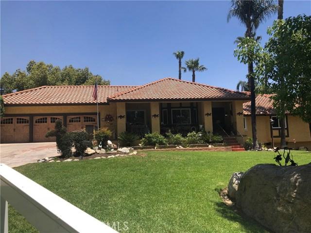 5537 Deer Creek Lane, Rancho Cucamonga CA: http://media.crmls.org/medias/8c976faf-710e-420b-a3bf-29c506e70a5a.jpg