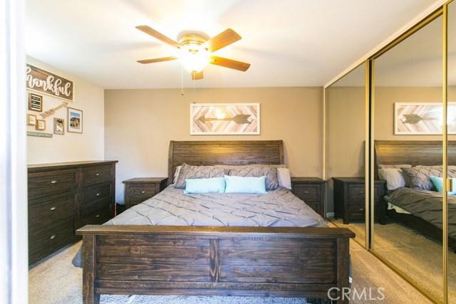 36187 Gingertree Yucaipa, CA 92399 - MLS #: EV18276248