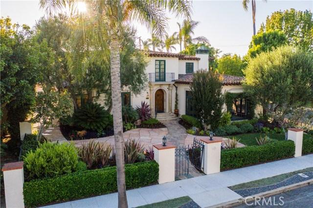 Photo of 275 Granada Avenue, Long Beach, CA 90803