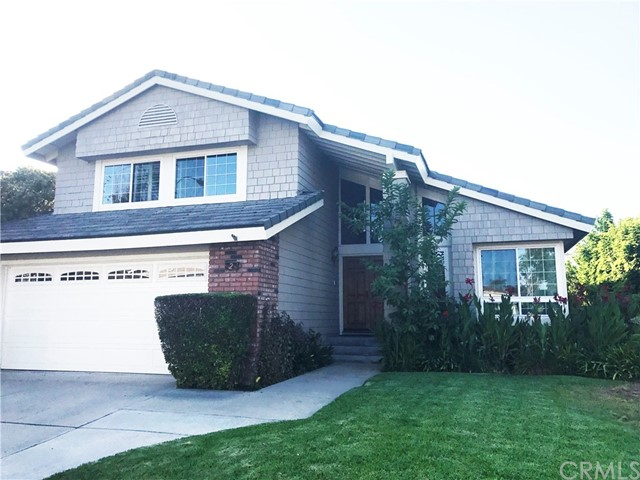 2 Nantucket, Irvine, CA 92620 Photo 0