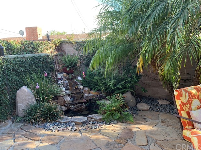 5828 Crescent Avenue, Buena Park CA: http://media.crmls.org/medias/8c9a68f1-88b9-4599-b371-c86b3e68f04b.jpg