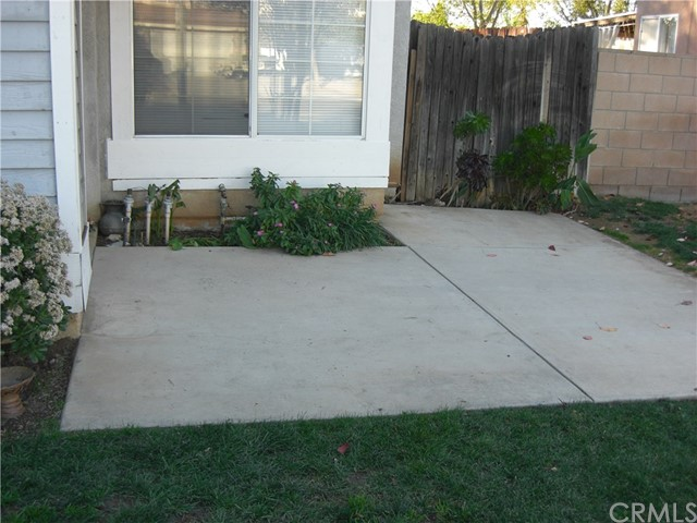 19759 Westerly Dr. Drive Riverside, CA 92508 - MLS #: SW18030622