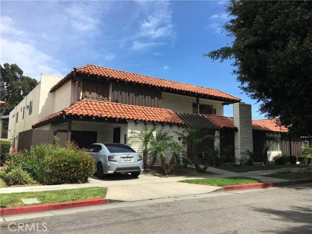 16102 Malaga Lane, Huntington Beach, CA, 92647