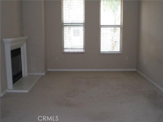 128 N Oak Knoll Avenue Unit 311 Pasadena, CA 91101 - MLS #: AR18080464