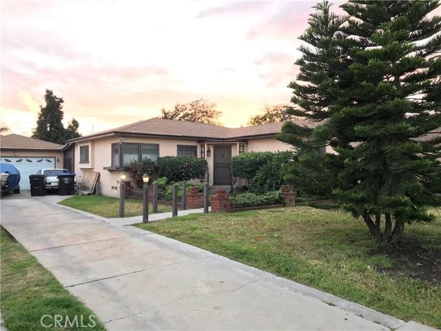 4108 E 54th St, Maywood, CA 90270 Photo