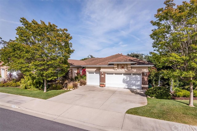 515 Byron Lane, Nipomo, CA 93444