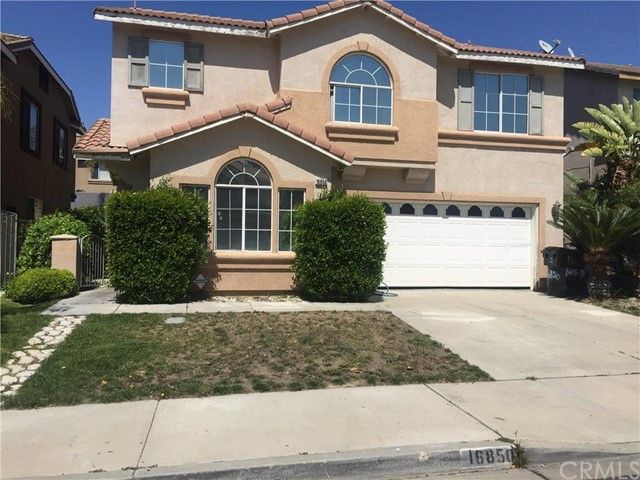 $364,000 - 4Br/3Ba -  for Sale in Fontana