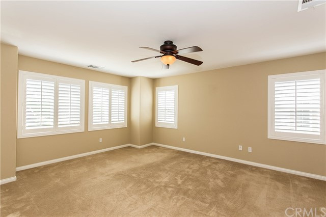11526 Rivers Bend Drive, Beaumont CA: http://media.crmls.org/medias/8c9dd076-d230-438e-a545-e7df79167db6.jpg