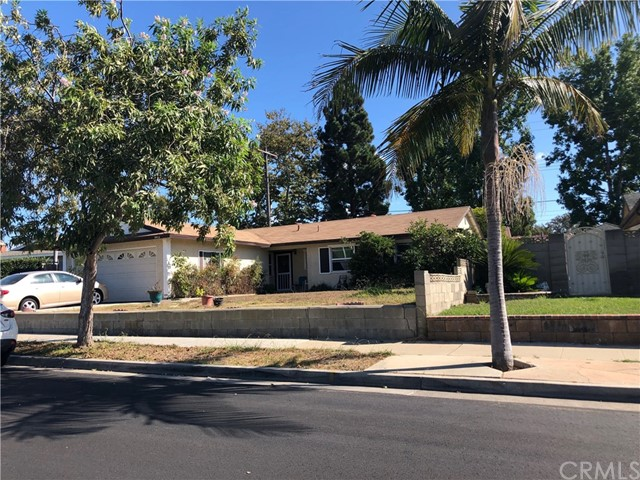 Photo of 8412 Santana Circle, Huntington Beach, CA 92646