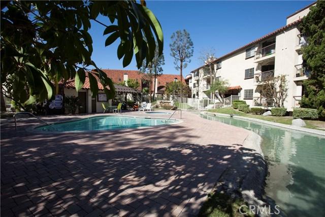 5433 E Centralia St, Long Beach, CA 90808 Photo 30