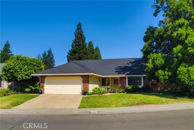 3004 California Park Drive, Chico CA: http://media.crmls.org/medias/8ca0128f-eda5-4dfe-8e83-77c435d7c105.jpg
