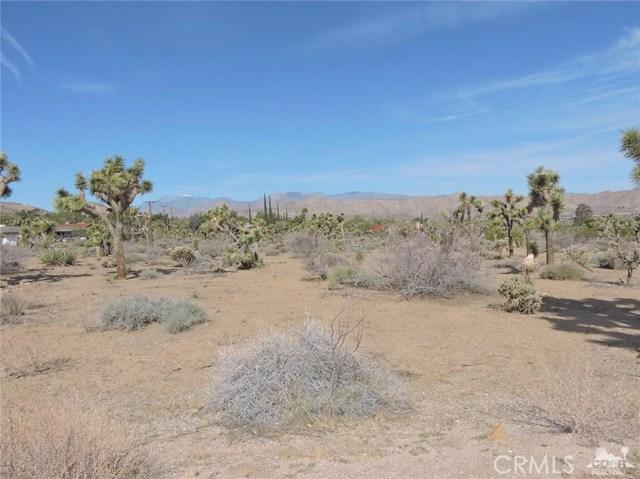 8040 Sage Avenue, Yucca Valley CA: http://media.crmls.org/medias/8ca0d073-73df-4b5e-9c67-4ea918347a4f.jpg