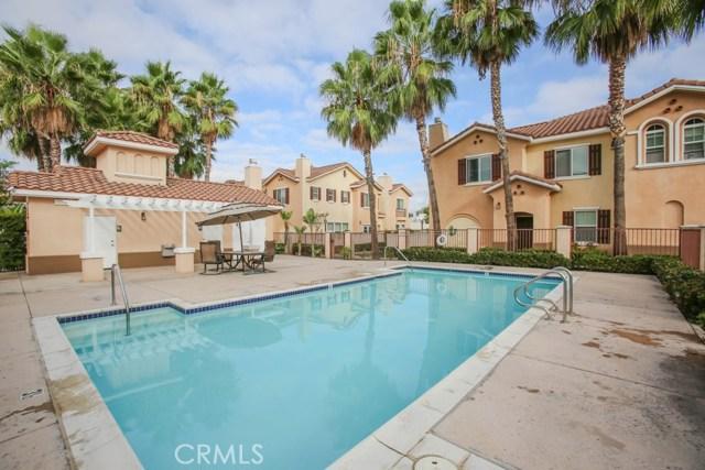 1120 N Euclid St, Anaheim, CA 92801 Photo 59