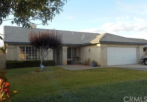 14470 Rivers Edge Rd, Helendale, CA 92342 Photo