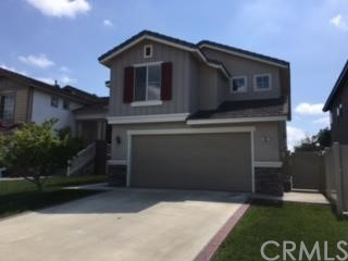 Single Family Home for Rent at 28 Homestead St Rancho Santa Margarita, California 92679 United States