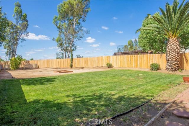 24791 Sweetgrass Court, Murrieta CA: http://media.crmls.org/medias/8ca3d600-4b7c-48e2-b18b-d0f4887fcb49.jpg