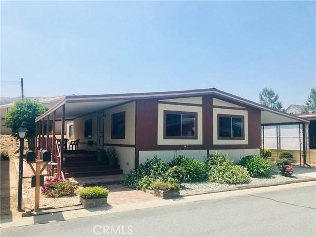 3663 Buchanan Street, Riverside CA: http://media.crmls.org/medias/8ca3e9f9-e303-4bc5-a866-27b111361f25.jpg