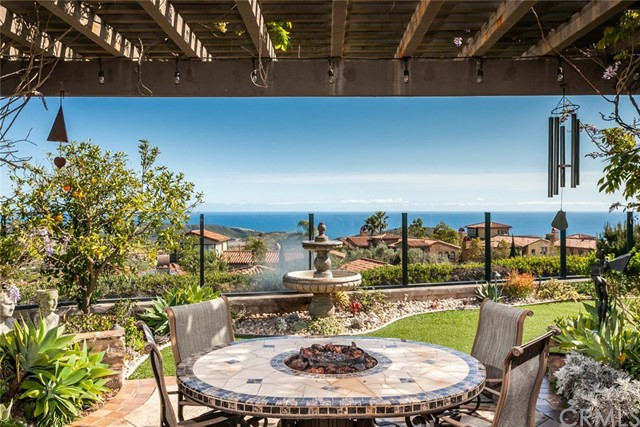 , CA  is listed for sale as MLS Listing OC18063070