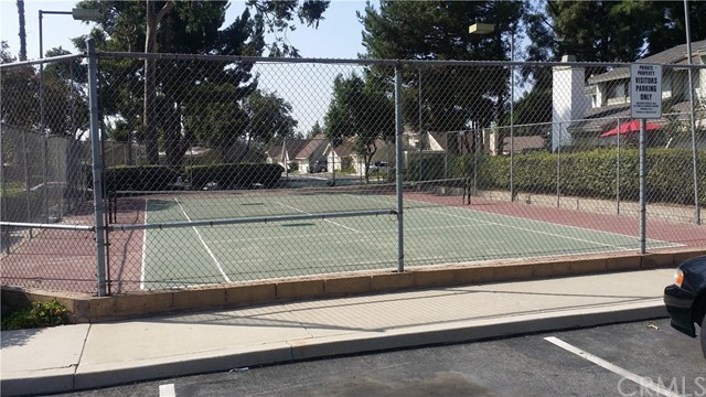 Additional photo for property listing at 2063 E Yale Street  Ontario, California 91764 United States
