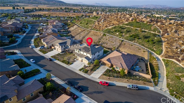 Photo of 30186 Night Passage Circle, Menifee, CA 92584
