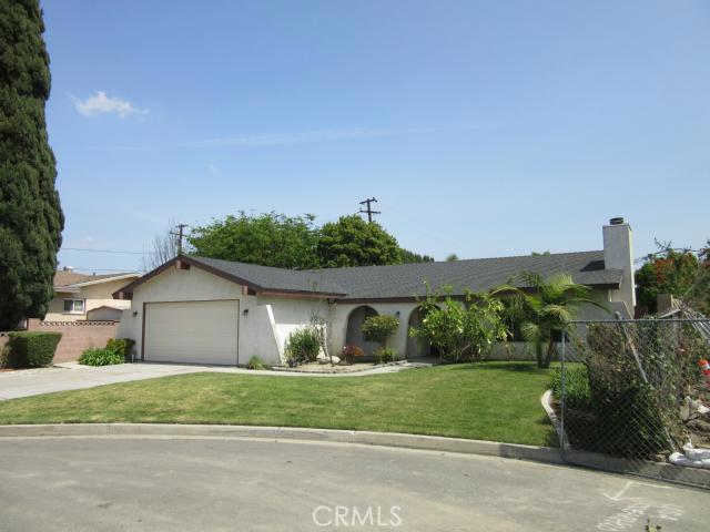 1616 S Varna St, Anaheim, CA 92804 Photo 1