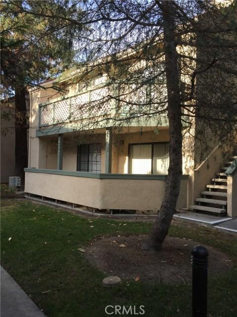 3565 W  Stonepine Lane , ANAHEIM