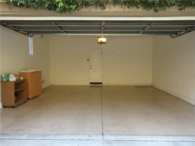 316 Tall Oak, Irvine, CA 92603 Photo 15