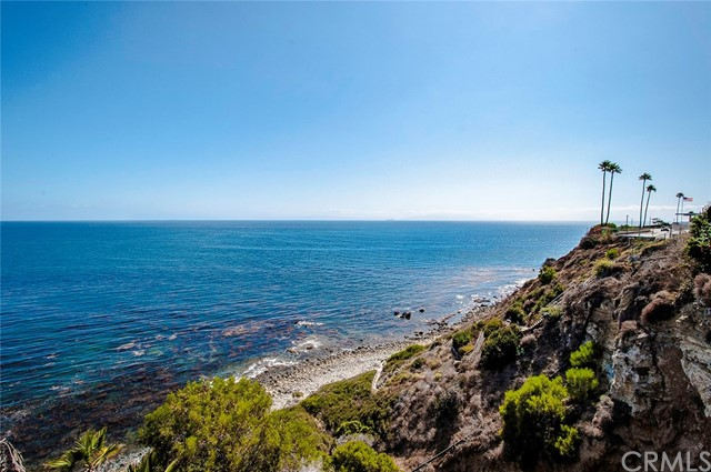 42 Sea Cove Drive Rancho Palos Verdes, CA 90275 - MLS #: SB17220634