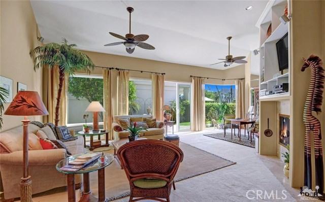 75393 Spyglass Drive Indian Wells, CA 92210 - MLS #: 218013786DA
